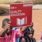 Education In Crisis